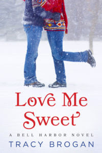 Love Me Sweet best cover