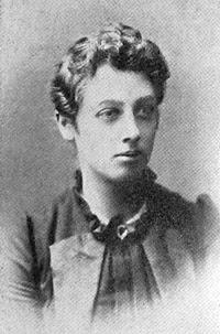 Edith Lees