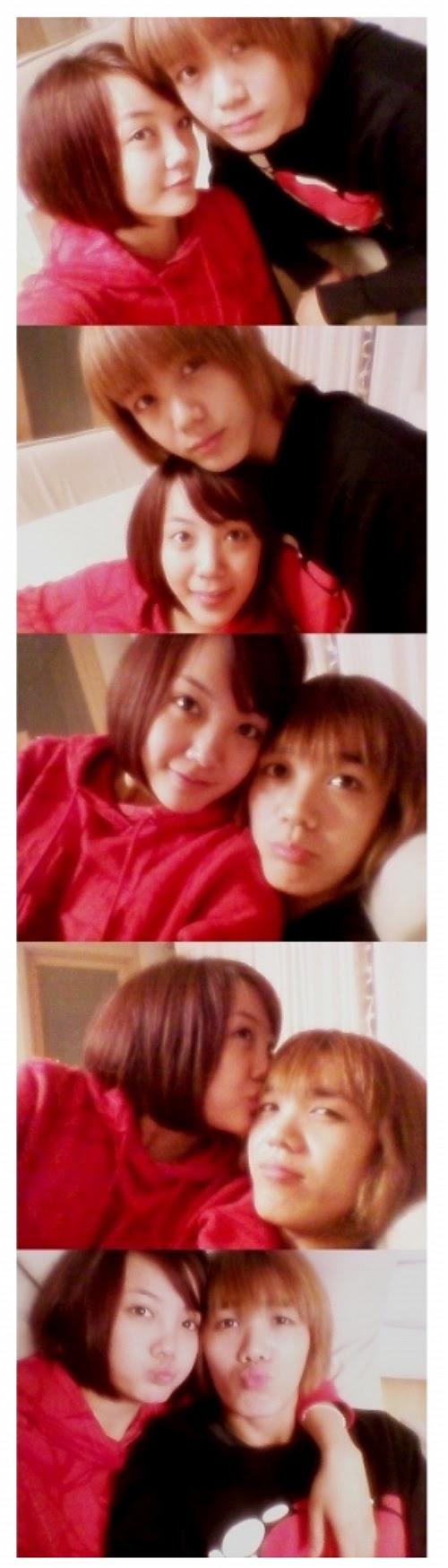 http://sookyeong.files.wordpress.com/2010/03/201003191433385443.jpg