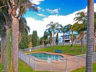 Shellharbour Resort and Conference Centre Shellharbour