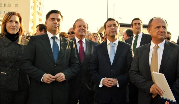 L Gomes - Desid Silva e David Santos