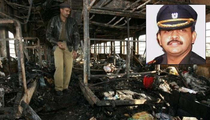 मालेगांव विस्फोट मामले के लिए चित्र परिणाम