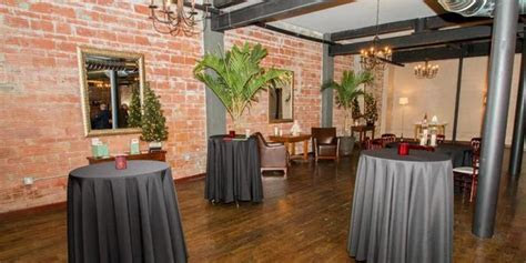 Red Brick Occasions Weddings   Get Prices for Wedding
