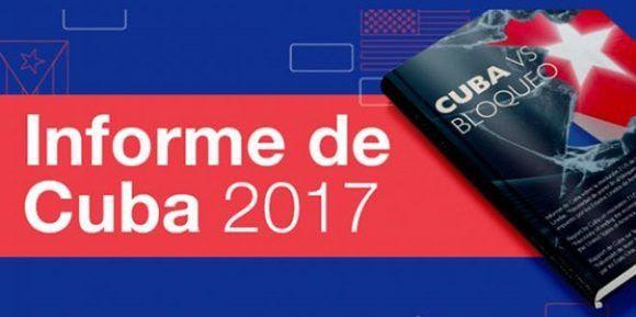 informebloqueo2017_banner_2660x440