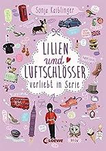 Lilien und Luftschlösser: Verliebt in Serie - Folge 2