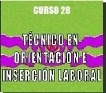Evolucion de la Orientacion Profesional - Curso Tecnico Orientacion e Insercion Laboral | Cursos educacion, trabajo social, integracion social | Scoop.it