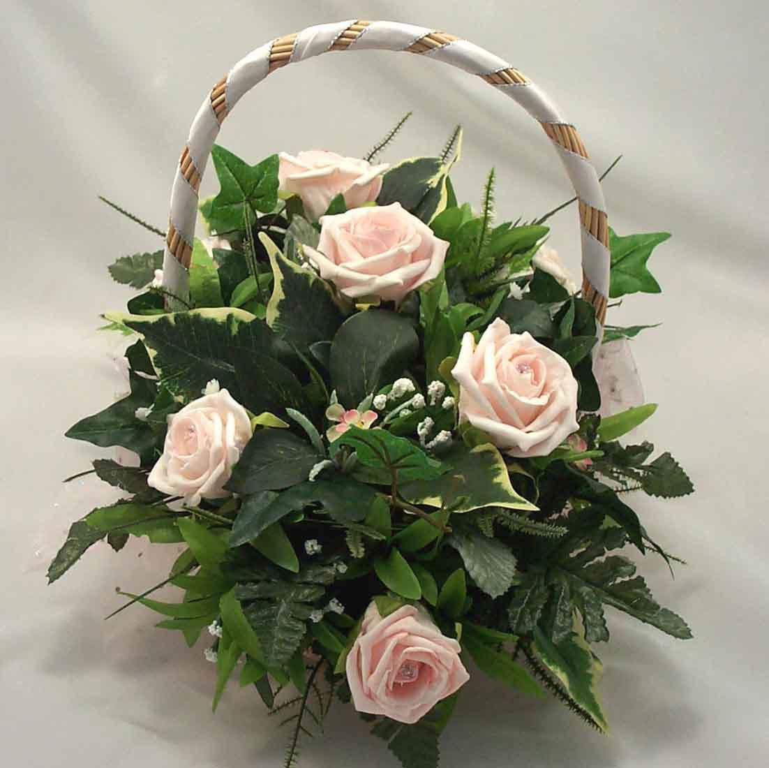 wedding hair accessories, wedding cakes, wedding dresses ring pillow, wedding accessories-88