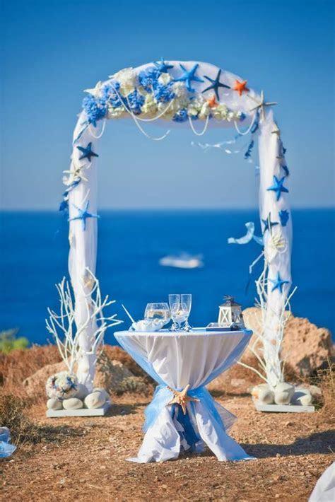 Best Beach Wedding Planners in Pondicherry, Chennai