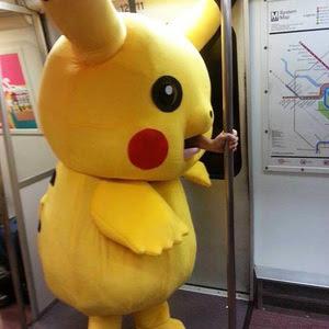 subway-freaks14