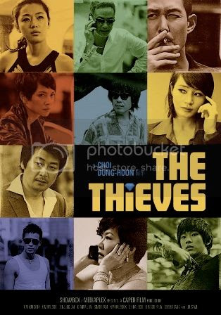 The Thieves The-Thieves-Teaser-Poster.jpg