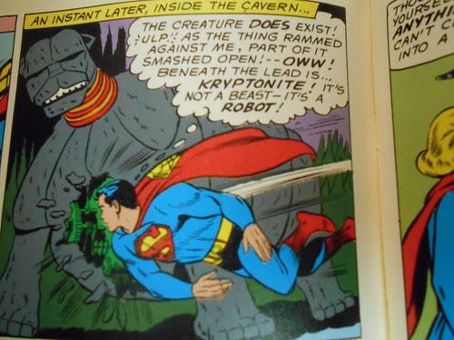 """Adventure Comics"" #326 (12)"