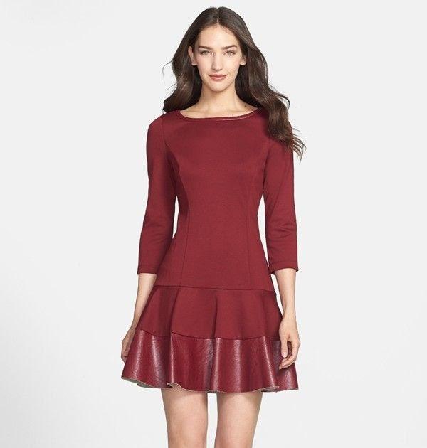 f668f83e491 Purple Handbags  Nordstrom Fall Dresses