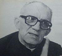 Virgil Gheorghiu en 1979