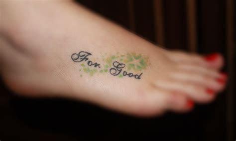 years paw print tattoo print tattoos infinity tattoo