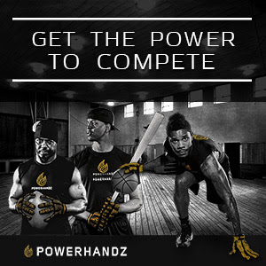 Get The Power To Compete