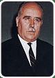 Δημήτριος Παναγόπουλος (13 Φεβρουαρίου 1982)