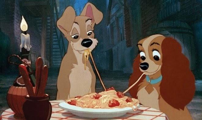 Disney+ запретил детям смотреть старые «расистские» мультики