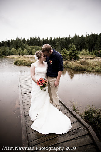 Drew & Abbys wedding-3573