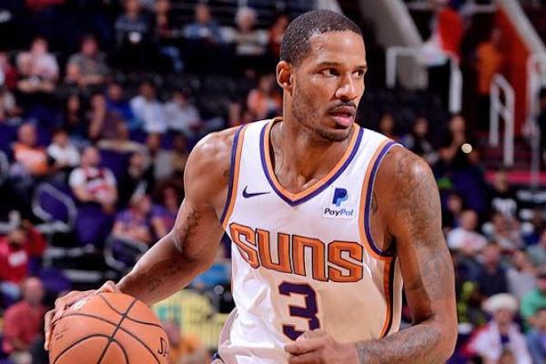 82db1eca174 Google News - Phoenix Suns trade Trevor Ariza to Washington Wizards ...
