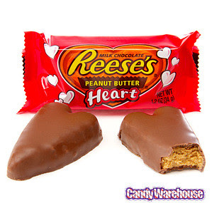 reese-peanut-butter-hearts-131719-im