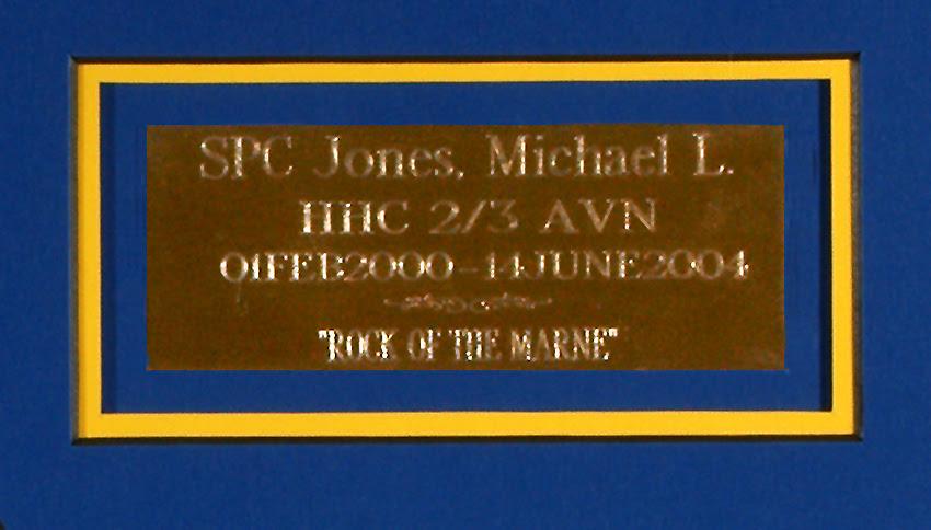 Laser Engraving Laser Cutting Gift Engraving Gift Engravedcom