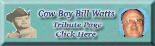Bill Watts Tribute Page
