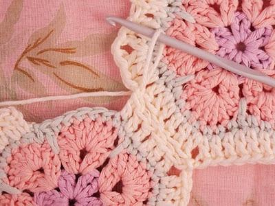 Цветочный фрагмент крючком АФРИКАНСКИЙ ЦВЕТОК для вязания игрушек (34) (400x300, 117Kb)