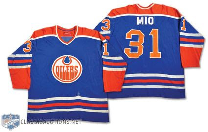 Edmonton Oilers 1978-79 jersey photo Edmonton Oilers 1978-79 road jersey.jpg