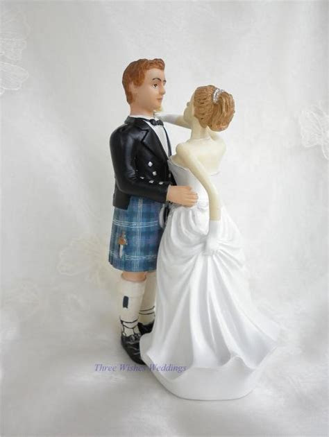 Three Wishes Weddings > Home > Cake Toppers