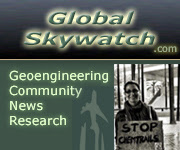 Global Skywatch