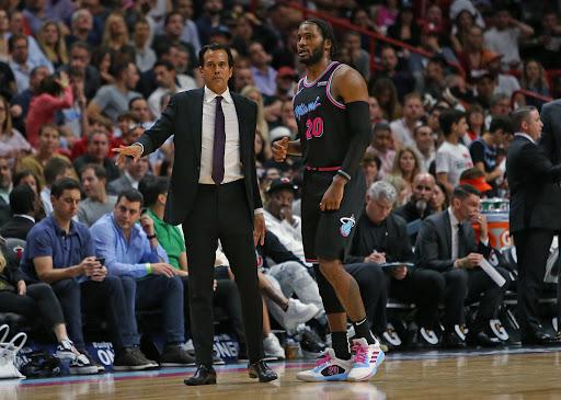 Avatar of Miami Heat: Key dates & games for the 2019-20 regular season
