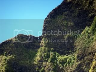 Hole in the Koolau