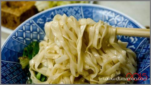 自強街老店臭豆腐18.jpg