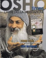 Osho Times n. 224 - Dicembre 2015