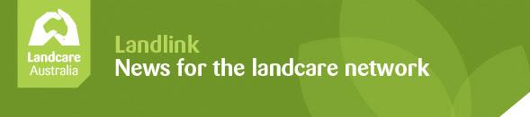 Landlink Header Banner