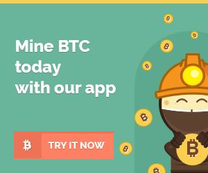 Shortest-Miner