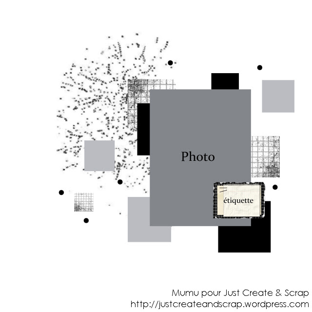 http://justcreateandscrap.files.wordpress.com/2013/05/sketch_033.jpg