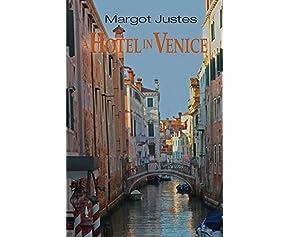 A Hotel In Venice