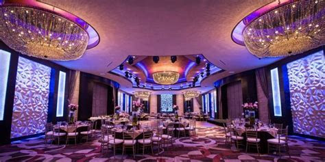 Fabrizio Las Vegas Weddings   Get Prices for Wedding