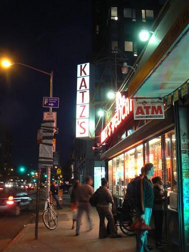 Katz's 1.jpg