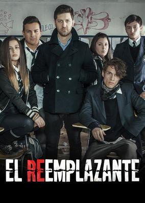 El Reemplazante - Season 1