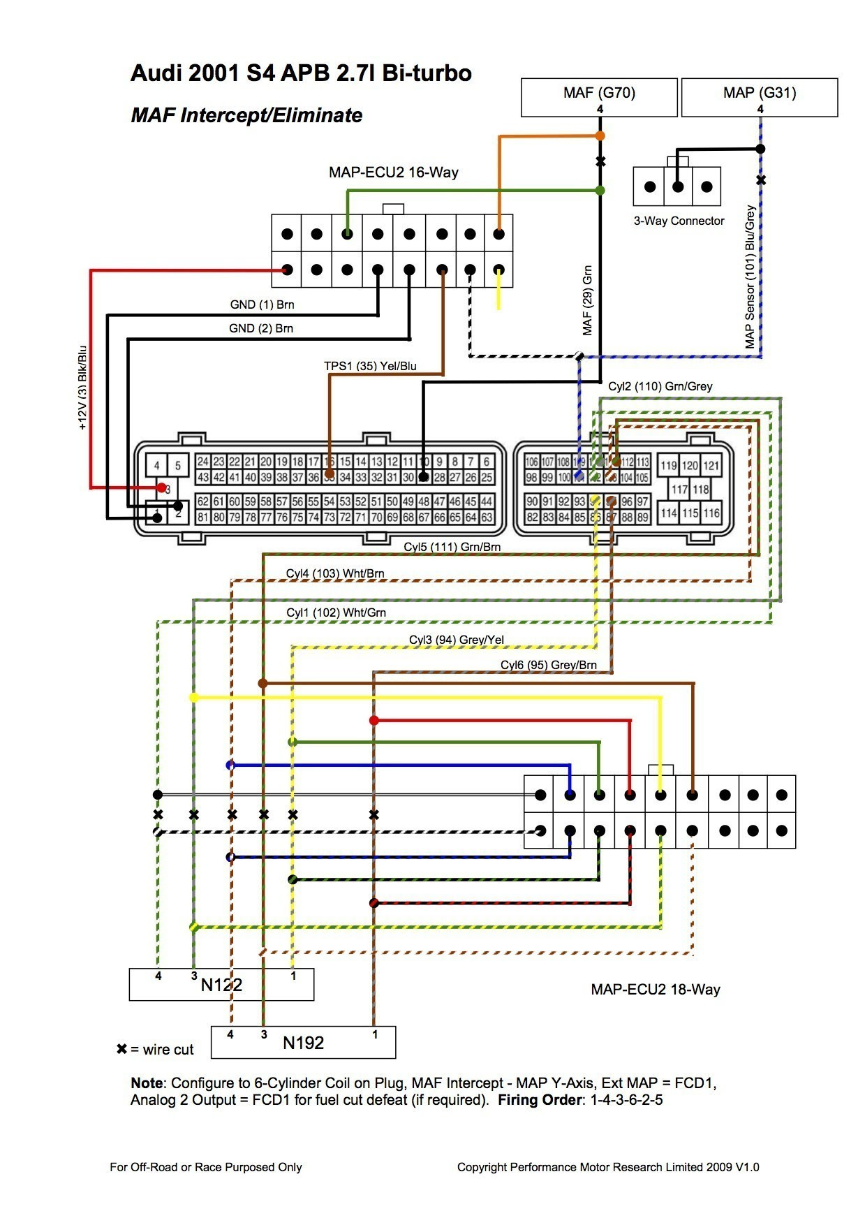 DIAGRAM] Mazda 3 Radio Wiring Diagram FULL Version HD Quality Wiring Diagram  - BUNDIAGRAMS.CYBERSPASS.FRcyberspass.fr