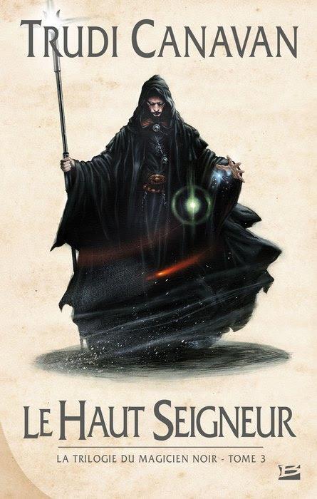 http://ressources.bragelonne.fr/img/livres/2014-05/1405-trilogie-magicien3_org.jpg