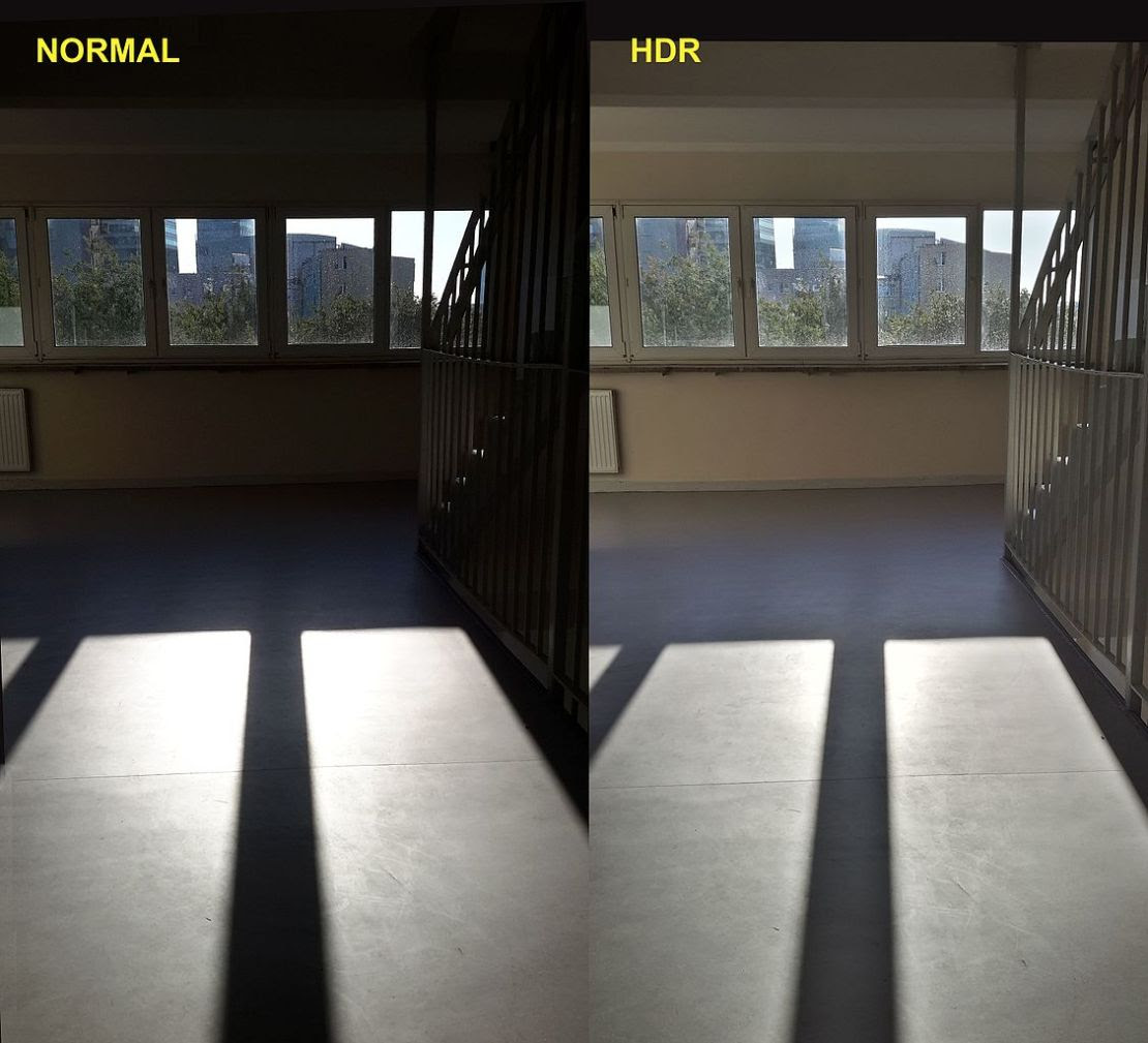 normal_-_hdr