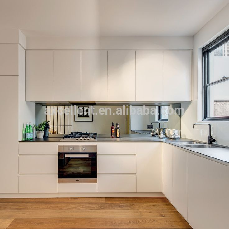 Modular Kitchen Cabinets Design Images