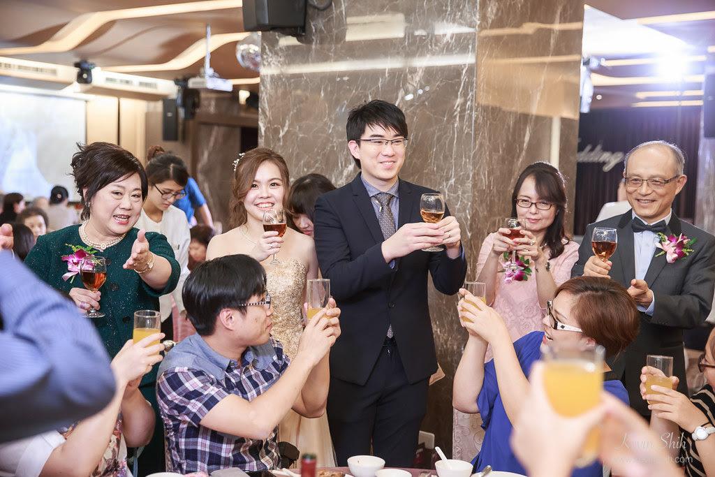 永豐棧-婚禮紀錄-婚禮攝影_011