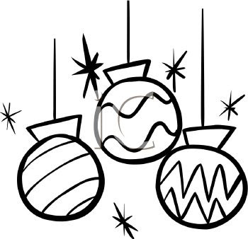 Free Black And White Christmas Images Download Free Clip Art Free