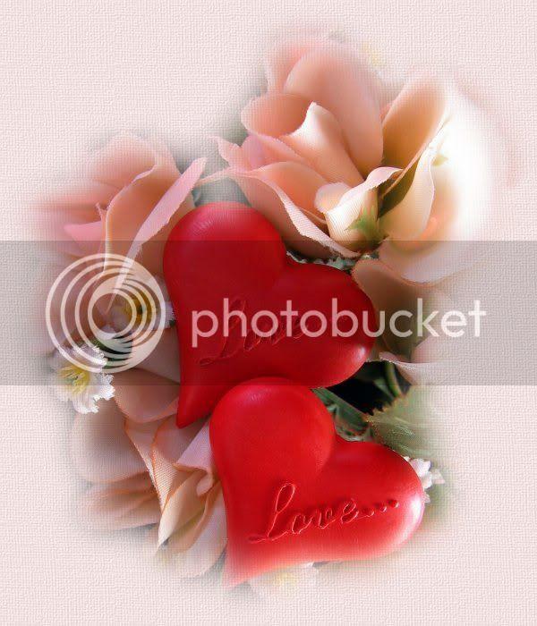 http://poemasdeamorepoesias.blogspot.com,Era uma vez o Amor,poemas,poesias,frases,mensagem de amizade,mensagem de amor,mensagem motivacional,mensagens de amor,mensagens de reflexão