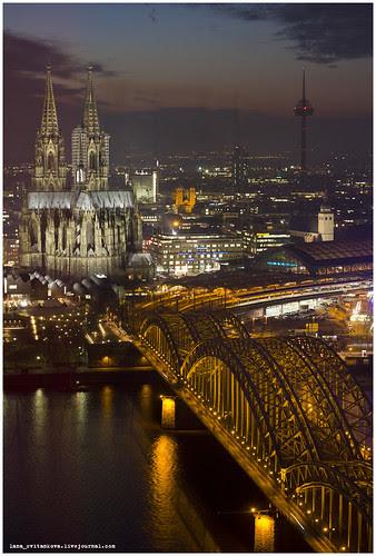 Cologne_Triangle_4