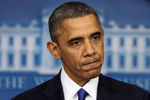 Obama, châu Á, Trung Đông, điểm nóng